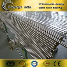 high quality 410 420 430 stainless steel hexagon bar from manufacture