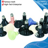 high quality heater ceramic emitter pet heat lamp