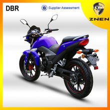 2017 Chinese popular 125cc and 150cc gas scooter electric scooter motorcycle and parts
