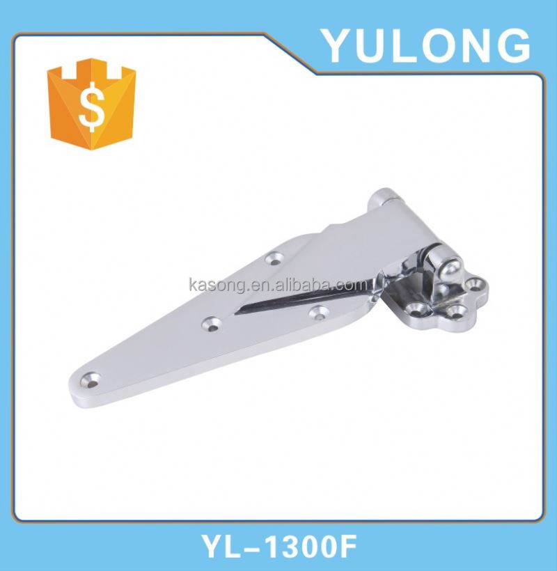 Stainless steel friction stay upvc window hinges,telescopic friction casement stay