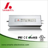 alunimum housing 48v led power supply 120w