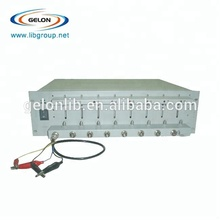 Li ion Laptop Battery testing machine for Charging-Discharging/ Voltage/Internal Resistance testing