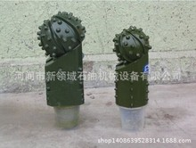 single rock bit /tricone bit for water,coal ,oil well