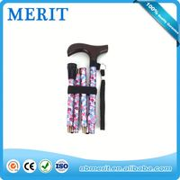 Walking cane gun,led light for walking cane,walking cane