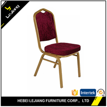 China manufacturer banquet chair malaysia acrylic banquet chair hotel chair