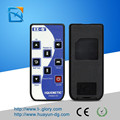 Manufacturers customized micro speaker and keyless door lock infrared remote control