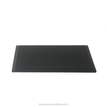 Anti fatigue Floor Mat for Kitchen