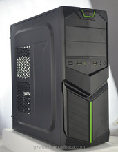 ATX computer case,low price case