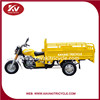 2015 cheap manufacturer made 4 stroke air cooled 150cc basic model three wheel motorcycles for sale in guangzhou china