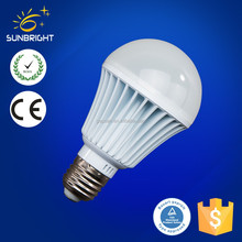 Highest Level Long Life Ce,Rohs Certified Led Led Light Bulbs Made In Usa