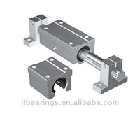 linear motion bearing lm8uu