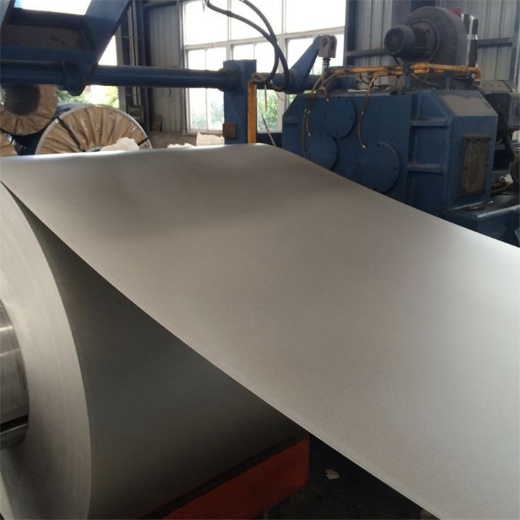 2015 China new galvanized steel price per ton galvanized steel beams galvanized steel sheet 2mm <strong>thick</strong>