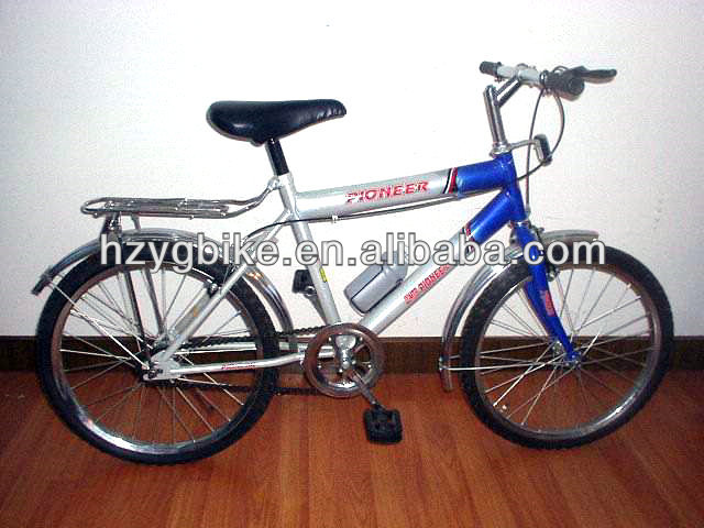 TWO wheels single Speed mountain bicycle,children bike WH1263B,kids cycle