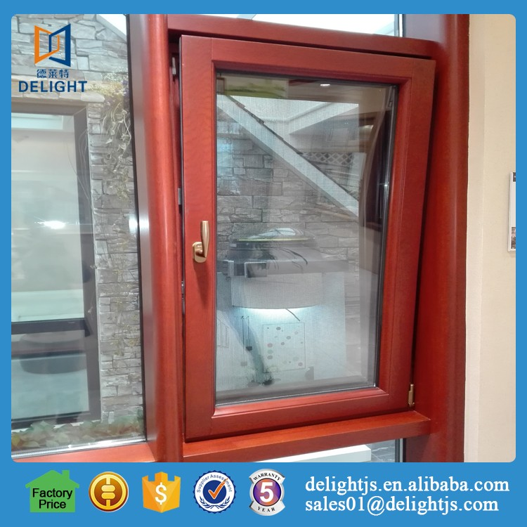 List manufacturers of grill design wood window buy grill for Best wood window brands