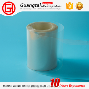 Pet Film polyester film for release coating