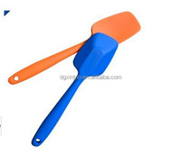 Eco-Friendly,Stocked Feature and Baking & Pastry Tools Type silicone scraper