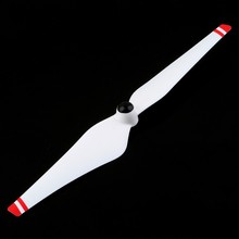 1Pair 9443 Self-locking Propeller Shaft Nylon Prop for DJI Phantom V2 CW CCW