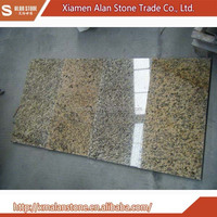 Buy Wholesale From China chinese granite tiger skin white