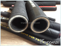 Italy Hydraulic Rubber Hose 4SP 4SH R12 Price Lists