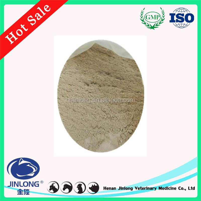 Feed Additives Veterinary Drugs Pig Booster Generic Drug