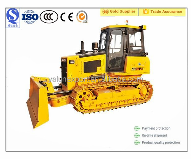 small dozers for sale