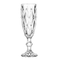 Drinkware Type and Stocked,Eco-Friendly Feature champagne flute