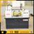 Gold supplier Z28-50 pipe thread cutting machine