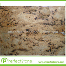 Imported sand color Lapidus granite