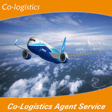 Professional Express courier service shipping from china to Yaounde