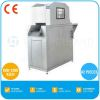 Good Quality automatic Meat Saline Injector Machine - 600-1200 Kg/H, 82 Pieces Needle , 304 S/S, CE Approved, TT-S703