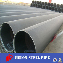 New design schedule 40 black steel pipe fittings with great price