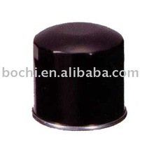 Oil Filter for Hyundai 26300-35056/Auto Spare Parts