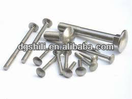 screw stainless steel chicago screw fasteners