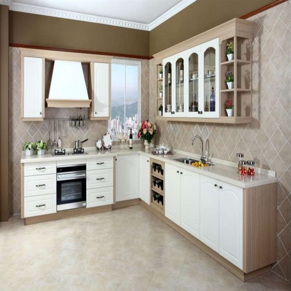 Low Price White Kitchen Wall Best Free Home Design Idea Inspiration
