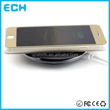 qi wireless charger for phone best cell charger magnetic resonance charging for iphone 5 iphone 6
