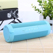 Tough and Strong Waterproof Portable Bass Speaker Bluetooth Speaker Rugged Speakers