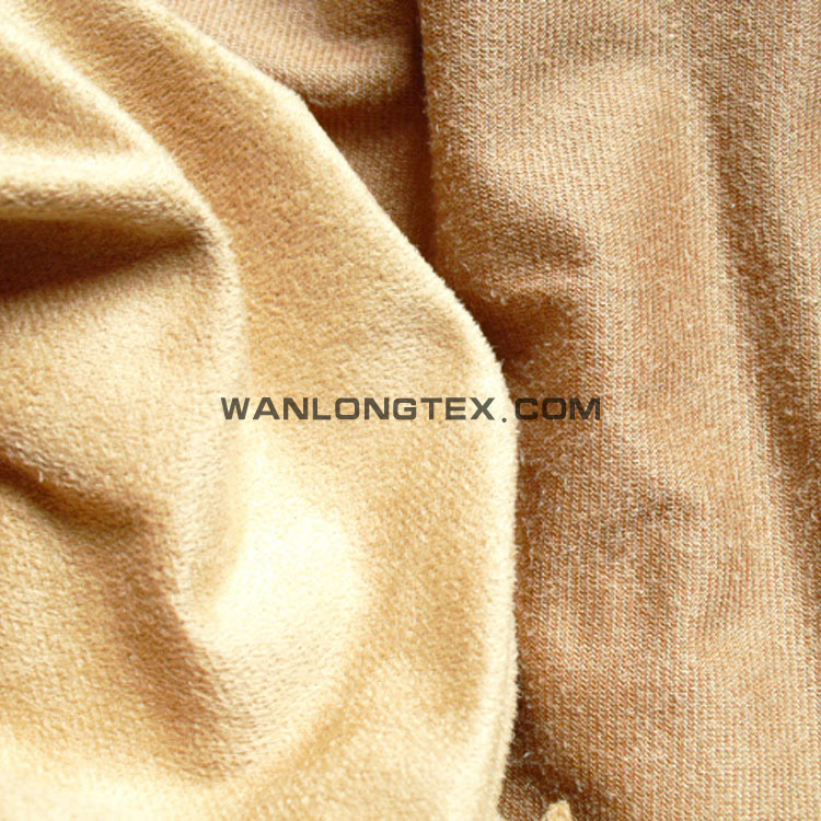 hometextile fabric material for making dresses