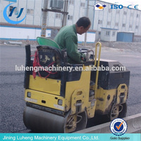 Most Widely Used 10Tons Asphalt Road Roller price , Asphalt Road Roller