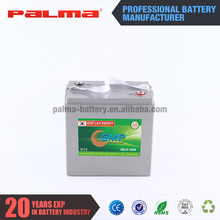 Motive power battery electrical batteries,exide electric car battery,electric golf cart battery price