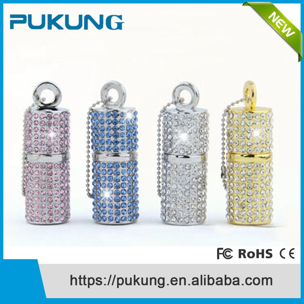 Competitive Price Multi-Partition Fashional Flash Usb Drive