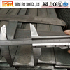 /product-detail/china-top-ten-selling-products-flat-iron-dc53-steel-flat-bar-60585894655.html