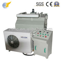 Zinc EtchinG Machine / Zinc Blcok Making Machines