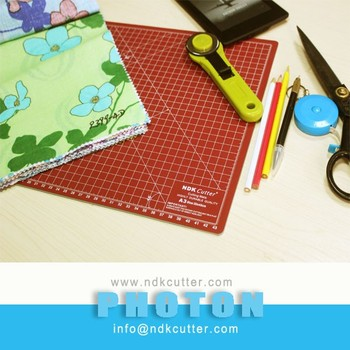 Cutting Mat / Craft tools set