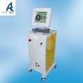 Hair removal machine germany 808nm diode laser device