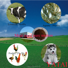 sell Meat meal pure mutton with best price(hot sale) made in china