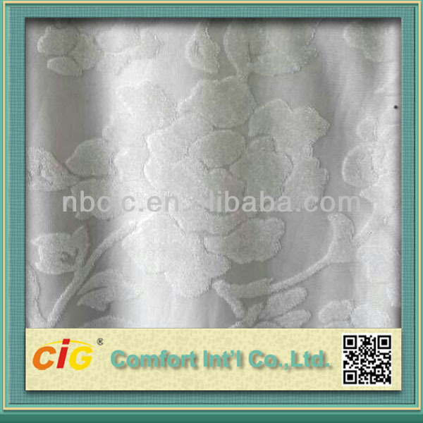 Popular PVC Textile Leather Products