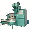 Cameroon preferred Peanut Oil filter Machine