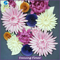 All Kinds Of High reflective flower wall back for wholesale