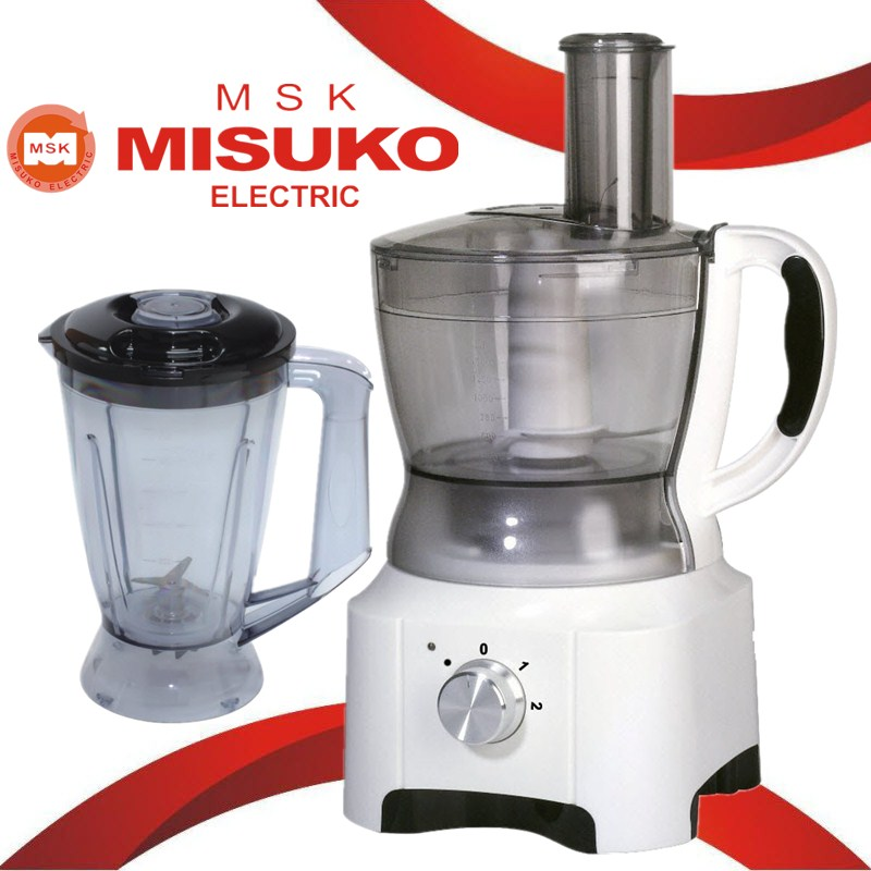Kitchen tools strong recommended great blenders for smoothies