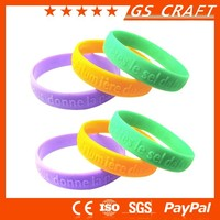 Fashion trends of new coming fancy rubber bands